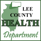 Ashton, Illinois Lee County IL Health Department