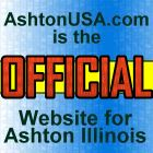 AshtonUSA is the Official Website for Ashton IL
