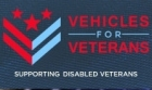 Vehicles for Veterans in Ashton IL